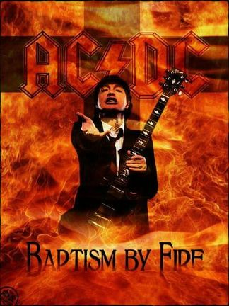 ac/dc baptism by fire guitar lesson shutup and play