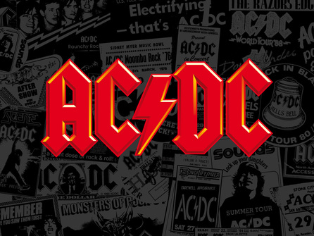 acdc rock the house rhythm solo shutup and play guitar tutorials lessons how to play teach