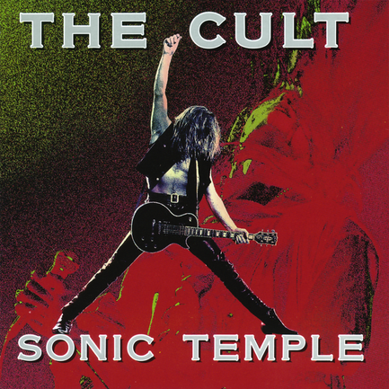 how to play Fire Woman Sonic Temple album on guitar rhythm and solo acoustic electric by The Cult Ian Astbury Billy Duffy Damon Fox Grant Fitzpatrick John Temp shutup and play guitar tutorials lesson