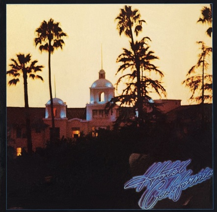 how to play hotel california solos on guitar by the Eagles Glen Frey Don Henley Joe Walsh Don Felder rhythm acoustic shutup and play guitar tutorials lessons how to play teach