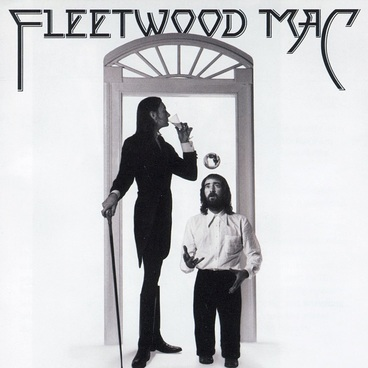 how to play Landslide Fleetwood mac Album on guitar rhythm and solo acoustic by Mick Fleetwood John McVie Christine McVie Lindsey Buckingham Stevie Nicks shutup and play guitar tutorials lesson