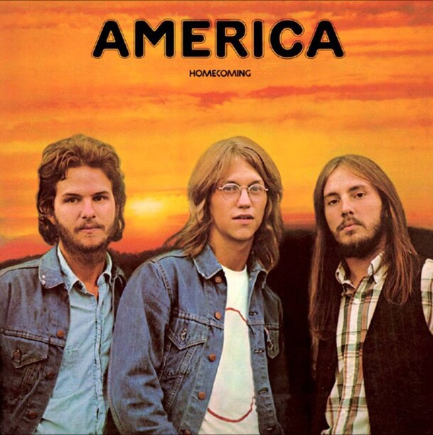 how to play ventura highway on guitar by america gerry buckley dewey bunnell dan peek homecoming acoustic guitar lesson tutorial shutup and play