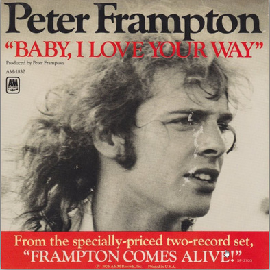 how to play Baby i love your way on guitar by peter frampton comes alive shutup and play guitar tutorials lessons how to play teach