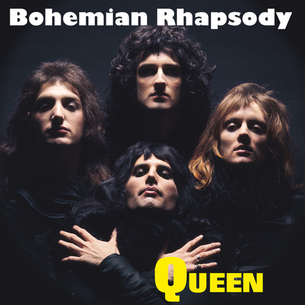 how to play bohemian rhapsody on guitar solo by queen brian may freddie mercury solo shutup and play guitar tutorials lessons how to play teach