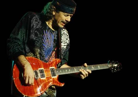 how to play europa by santana on guitar carlos solo amigos shutup and play guitar tutorials lessons how to play teach.jpg