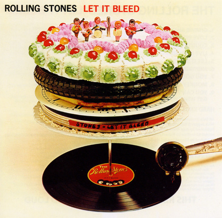 how to play let it bleed on acoustic guitar by the rolling stones mick jagger leith richards ron wood charlie watts electric shutup and play guitar tutorials lessons how to play teach.jpg