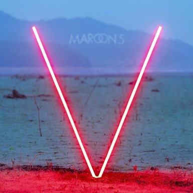 how to play Maps V Album on guitar rhythm solo acoustic electric by Maroon 5 Adam Levine Ammar Malik Benjamin Levin Noel Zancanella Ryan Tedder Benny Blanco shutup and play guitar tutorials lesson