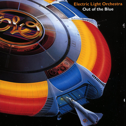 how to play Mr Blue Sky Out Of The Blue Album on guitar rhythm and solo acoustic electric by Electric Light Orchestra ELO Jeff Lynne Roy Wood Bev Bevan shutup and play guitar tutorials lesson