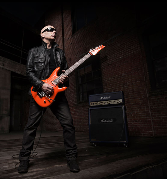 how to play always with me always with you on guitar solo by joe satriani surfing with the alien shutup and play guitar tutorials lessons how to play teach