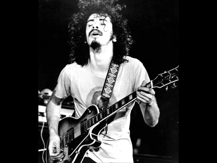 how to play black magic woman on guitar by santana carlos solo abraxas shutup and play guitar tutorials lessons how to play teach.jpg