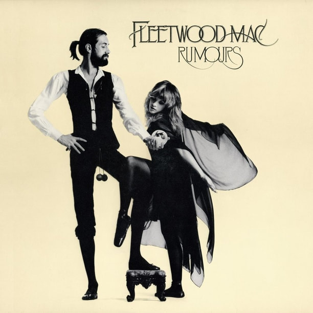 how to play Never Going Back Again Fleetwood mac Rumours guitar rhythm and solo acoustic by Mick Fleetwood John Christin McVie Lindsey Buckingham Stevie Nicks shutup and play guitar tutorials lesson