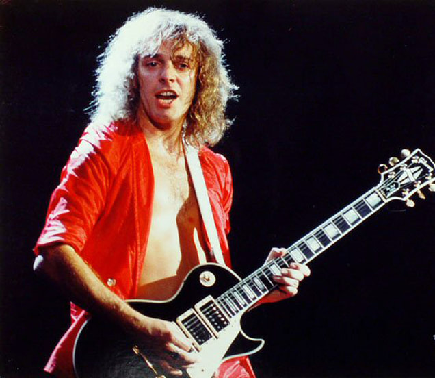 how to play show me the way on guitar by peter frampton comes alive shutup and play guitar tutorials lessons how to play teach