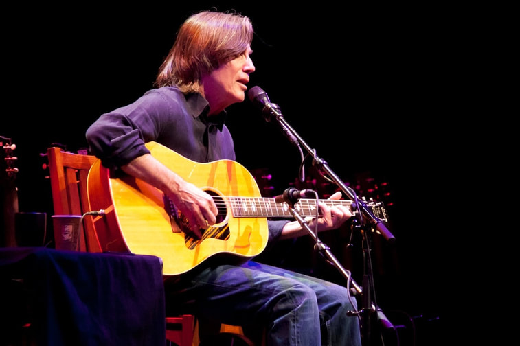 how to play these days on acoustic guitar jackson browne guitar lesson tutorial shutupandplay.ca shutup and play