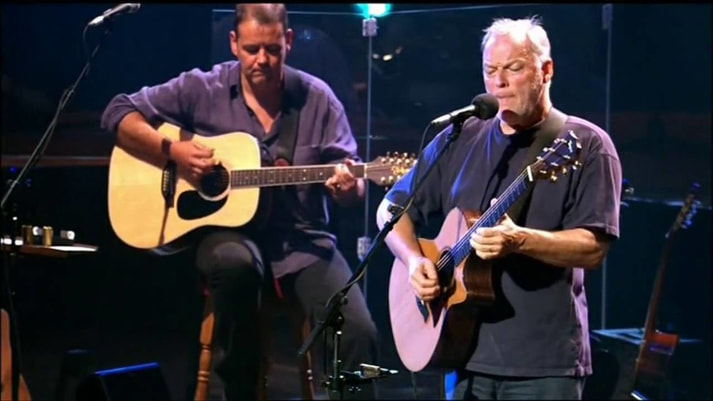 how to wish you were here on guitar by pink floyd david gilmour intro solo rhythm shutup and play guitar tutorials lessons how to play teach