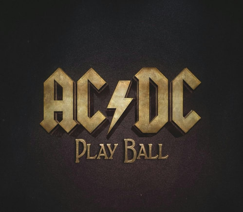 acdc play ball rhythm solo shutup and play guitar tutorials lessons how to play teach